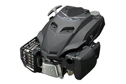 火花塞型号_MA190   通用发动机   YAMAHA小型动力产品