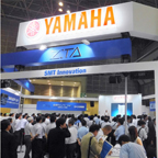 15th Jisso Process Technology Exhibition