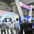 17th Jisso Process Technology Exhibition
