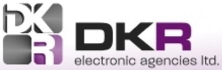 D.K.R. ELECTRONIC AGENCIES LTD.