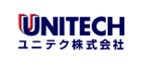 Unitech Co., LTD.