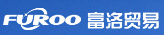 ZHUHAI FUROO TRADING CO., LTD.